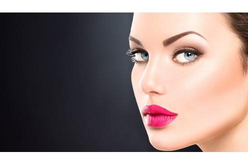 Модный макияж осень-зима 2019-2020: основные тенденции