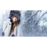 Основные направления женской моды осень-зима 2019-2020