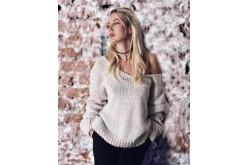 Модные тенденции в свитерах на весну 2019