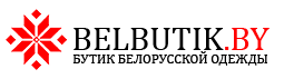 Belbutik.by